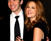 Fotos Drew Barrymore e Justin Long (10)