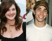 Fotos Drew Barrymore e Justin Long (11)