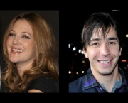 Fotos Drew Barrymore e Justin Long (12)