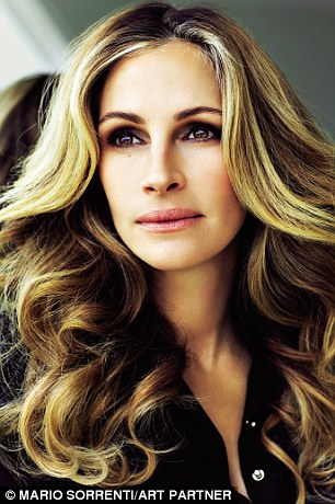 Fotos Julia Roberts (6) - Fotos-Julia-Roberts-6