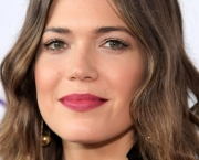 Fotos Mandy Moore (2)