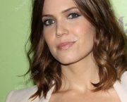 Fotos Mandy Moore (4)