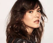 Fotos Mandy Moore (10)