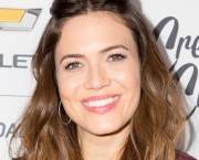 Fotos Mandy Moore (11)