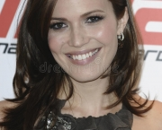 Fotos Mandy Moore (13)