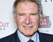 Harrison-Ford-confirms-re-010