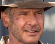 harrison-ford-talks-possibly-returning-indiana-jones1