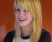 hayley-williams-1