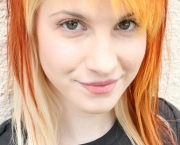 hayley-williams-13