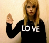 hayley-williams-15