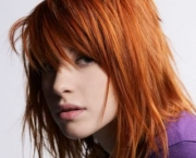 hayley-williams-2
