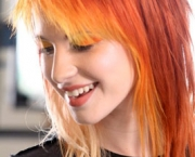 hayley-williams-4