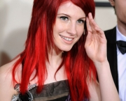hayley-williams-5