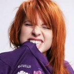 hayley-williams-6
