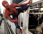 spiderman2_46