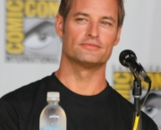 Intelligence_-_Josh_Holloway