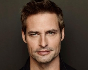 josh-holloway-head-600x900