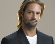 lost-josh-holloway_14ouvgg