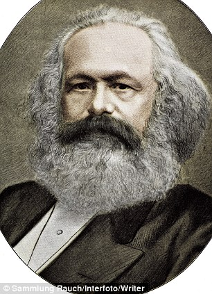 """doctoral dissertation of karl marx """"christianity,"""" karl marx observed, """"cannot be reconciled with reason [as the burden of reason (why marx rejected politics and the market) allan megill."""