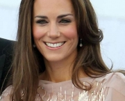 Kate Middleton (4)