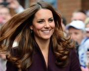 Kate Middleton (6)