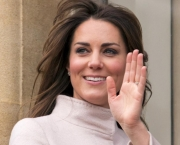 Kate Middleton (10)