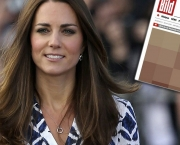 Kate Middleton (11)