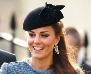 Kate Middleton (14)
