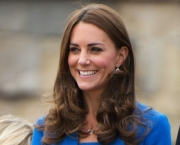 Kate Middleton (16)