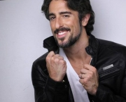 Marcos Mion (7)