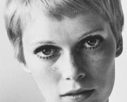 Mia Farrow (3)