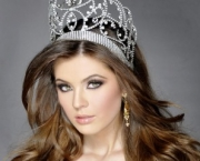 miss-universo-fotos