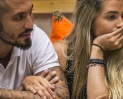 Namoros Que Comecaram em Reality Shows (6)