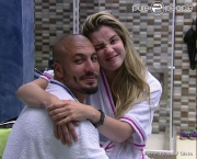 Namoros Que Comecaram em Reality Shows (18)