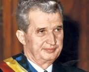 nicolae-ceausescu (1)