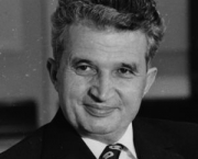 nicolae-ceausescu (4)
