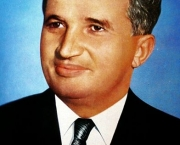 nicolae-ceausescu (5)