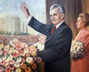 nicolae-ceausescu (10)