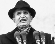 nicolae-ceausescu (11)