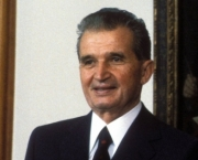 nicolae-ceausescu (9)
