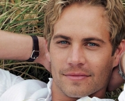 Best-Photo-of-Paul-Walker-e1385866576939-1024x431