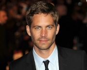 rs_1024x759-131130183426-1024.Paul-Walker-RIP-2-jmd-113013