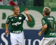 Paulo Nunes Ex-Jogador (1)