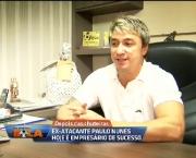 Paulo Nunes Ex-Jogador (2)