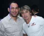 Paulo Nunes Ex-Jogador (6)