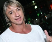 Paulo Nunes Ex-Jogador (9)