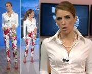 look-blusa-branca-calca-florida-poliana-abritta-fantastico-25-01-2015-janeiro