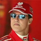 Michael Schumacher 5