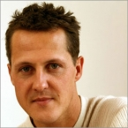 Michael Schumacher 6