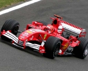 Michael Schumacher 7